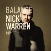 Balance 018 - Mixed By Nick Warren Songs