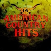 Today's Top Country Hits, Vol. 14 Songs