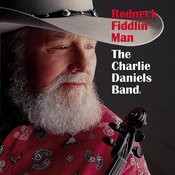 Redneck Fiddlin' Man Songs