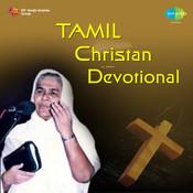 Jikki Thanthaanai (tamil Christian Devotional Songs) Songs
