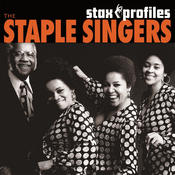 Stax Profiles: The Staple Singers Songs