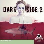 Dark Side 2 Songs
