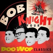 Doo Wop Classics Songs