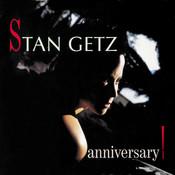 Anniversary Songs