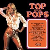 Top Of The Pops 65 Songs
