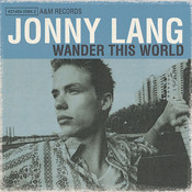 Wander This World Songs