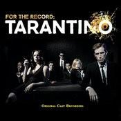 For The Record: Tarantino Songs