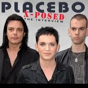 Placebo X-Posed: The Interview Songs