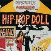Hip Hop Doll (Single) Songs