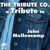 A Tribute To John Mellencamp Songs