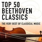 Symphony No. 5 In C Minor, Op. 67: Allegro Con Brio Song