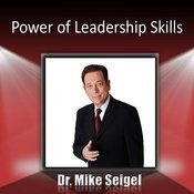Power Of Leadership Skills Songs