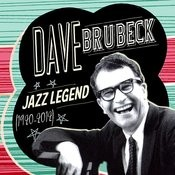 Jazz Legend (1920-2012) Songs