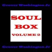 Soul Box Vol 2 Songs