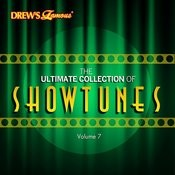 The Ultimate Collection Of Showtunes, Vol. 7 Songs