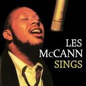 Sings Songs