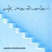 Aşk Merdivenleri Songs