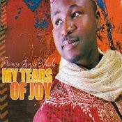 Ndi Ufu Obi Medley Song