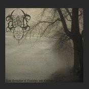 Raw Sensation Of Nostalgia And Nihilistic Songs