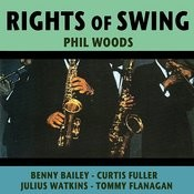 Rights Of Swing Songs