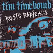 Roots Radicals Songs