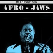 Afro-Jaws Songs