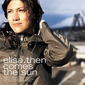 Then Comes The Sun Songs