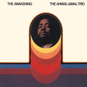 The Awakening Songs