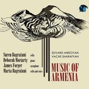 Music Of Armenia Songs
