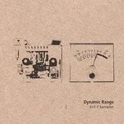 Dynamic Range Songs