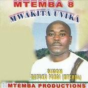 Mwakita Uvika Songs