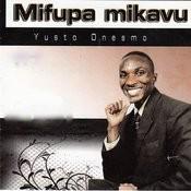 Mifupa Mikavu Songs