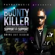 Support Fi Support - Single Songs