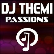 Passions (Radio Mix) Song