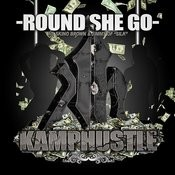 Round She Go (Radio Version) Songs