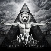 Topsy Turvydom Songs