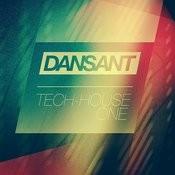 Dansant Tech-House One Songs