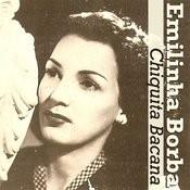 Chiquita Bacana Songs