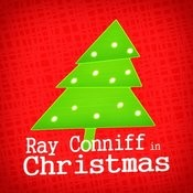 Ray Conniff In Christmas Songs