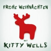 Frohe Weihnachten Mit Kitty Wells Songs