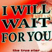 I Will Wait For You Song