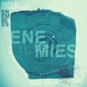 Enemies Song