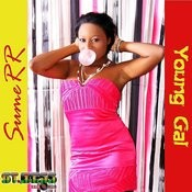 Young Gal Song