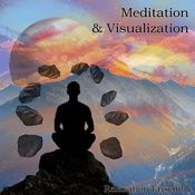 Meditation & Visualization Songs