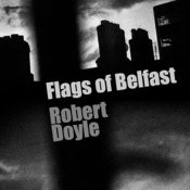 Flags Of Belfast Song