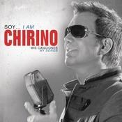 Soy... I Am Chirino, Mis Canciones - My Songs Songs