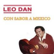 Con Sabor A Mxico Songs