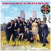 Inconfundible Songs