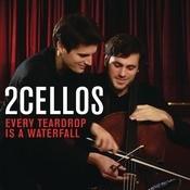 Every Teardrop Is A Waterfall Songs