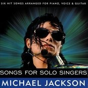 Pretty Young Thing (Originally Performed By Michael Jackson)[Karaoke Version] Song